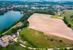 Działka na sprzedaż, Kalisz Pomorski Aleja Sprzymierzonych, 1322 m²   Morizon.pl   0980 nr10