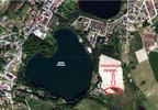 Działka na sprzedaż, Kalisz Pomorski Aleja Sprzymierzonych, 1124 m² | Morizon.pl | 0979 nr4