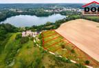 Działka na sprzedaż, Kalisz Pomorski Aleja Sprzymierzonych, 1217 m² | Morizon.pl | 0982 nr2
