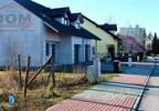 Działka na sprzedaż, Złocieniec Bohaterów Monte Cassino, 373 m²   Morizon.pl   2383 nr8