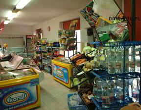 Lokal użytkowy na sprzedaż, Lublin Kalinowszczyzna, 75 m²