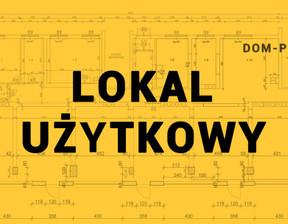 Lokal użytkowy na sprzedaż, Lublin Czuby, 238 m²