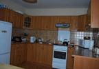 Dom na sprzedaż, Częstochowa Stradom, 284 m² | Morizon.pl | 6391 nr8