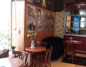 Lokal gastronomiczny na sprzedaż, Bytom Śródmieście, 49 m²