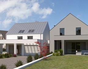 Dom na sprzedaż, Bielsko-Biała Kamienica, 150 m²