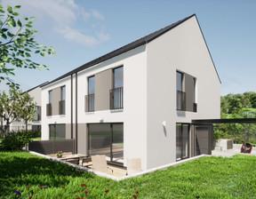 Dom na sprzedaż, Bielsko-Biała Śródmieście Bielsko, 113 m²