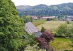 Dom na sprzedaż, Brenna, 84 m² | Morizon.pl | 7685 nr17