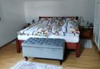 Dom na sprzedaż, Brenna, 84 m² | Morizon.pl | 7685 nr13