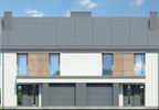 Dom na sprzedaż, Bielsko-Biała Hałcnów, 125 m² | Morizon.pl | 4642 nr5