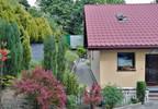 Dom na sprzedaż, Brenna, 84 m² | Morizon.pl | 7685 nr15
