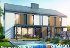 Dom na sprzedaż, Bielsko-Biała Hałcnów, 125 m² | Morizon.pl | 4642 nr3