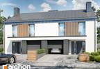 Dom na sprzedaż, Bielsko-Biała Hałcnów, 125 m² | Morizon.pl | 4642 nr2