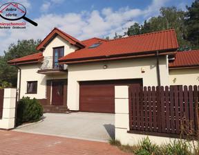 Dom na sprzedaż, Józefów, 270 m²