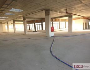 Lokal usługowy w inwestycji Park Anielin, Pruszków, 1272 m²