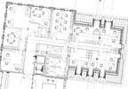Biuro do wynajęcia, Warszawa Stare Miasto, 392 m²   Morizon.pl   5682 nr19