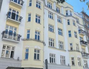 Biuro do wynajęcia, Warszawa Śródmieście Południowe, 162 m²