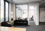 Biuro do wynajęcia, Warszawa Stare Miasto, 392 m²   Morizon.pl   5682 nr16