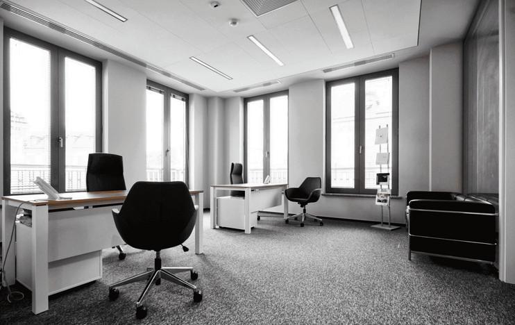 Biuro do wynajęcia, Warszawa Stare Miasto, 392 m²   Morizon.pl   5682