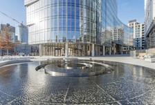 Biuro do wynajęcia, Warszawa Wola, 350 m²