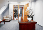 Biuro do wynajęcia, Warszawa Stare Miasto, 392 m²   Morizon.pl   5682 nr8