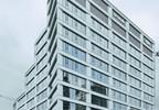 Biuro do wynajęcia, Warszawa Wola, 600 m² | Morizon.pl | 5772 nr7