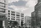 Biuro do wynajęcia, Warszawa Wola, 600 m² | Morizon.pl | 5772 nr8