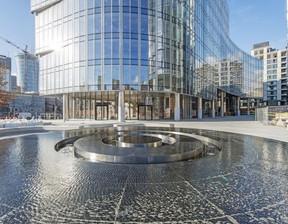 Biuro do wynajęcia, Warszawa Wola, 200 m²