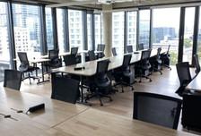 Biuro do wynajęcia, Warszawa Wola, 800 m²
