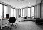 Biuro do wynajęcia, Warszawa Stare Miasto, 392 m²   Morizon.pl   5682 nr17
