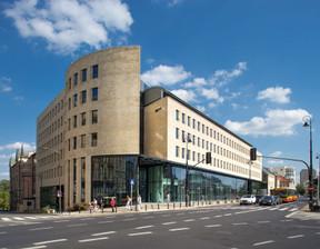 Biuro do wynajęcia, Warszawa Śródmieście, 400 m²