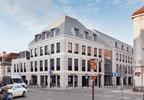 Biuro do wynajęcia, Warszawa Śródmieście, 195 m²   Morizon.pl   5464 nr10