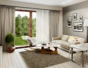 Dom na sprzedaż, Poznań Stare Miasto, 91 m²