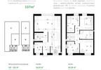 Dom na sprzedaż, Poznań Stare Miasto, 107 m² | Morizon.pl | 7211 nr10