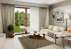 Morizon WP ogłoszenia | Mieszkanie na sprzedaż, Poznań Stare Miasto, 91 m² | 3184