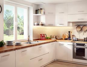 Dom na sprzedaż, Poznań Radojewo, 91 m²