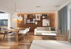 Mieszkanie na sprzedaż, Poznań Naramowice, 91 m² | Morizon.pl | 7123 nr3