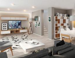 Morizon WP ogłoszenia   Mieszkanie na sprzedaż, Poznań Stare Miasto, 107 m²   3106