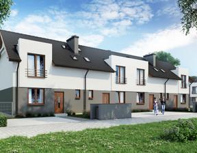 Dom na sprzedaż, Poznań Umultowo, 91 m²