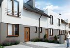 Mieszkanie na sprzedaż, Poznań Naramowice, 91 m² | Morizon.pl | 7123 nr6