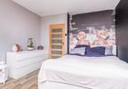 Mieszkanie na sprzedaż, Szczecin Centrum, 68 m²   Morizon.pl   8908 nr8