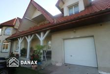 Dom na sprzedaż, Piekary, 300 m²
