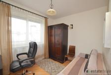 Mieszkanie do wynajęcia, Warszawa Wola, 34 m²