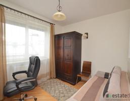 Morizon WP ogłoszenia | Mieszkanie do wynajęcia, Warszawa Wola, 34 m² | 6731