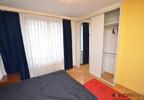Mieszkanie na sprzedaż, Warszawa Wola, 105 m²   Morizon.pl   9466 nr8