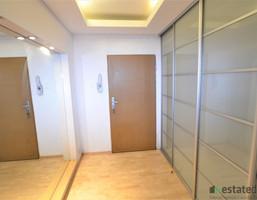 Morizon WP ogłoszenia | Mieszkanie na sprzedaż, Warszawa Śródmieście, 128 m² | 3174