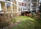 Mieszkanie na sprzedaż, Warszawa Targówek, 94 m² | Morizon.pl | 8391 nr18
