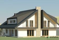 Dom na sprzedaż, Rzeszotary, 202 m²