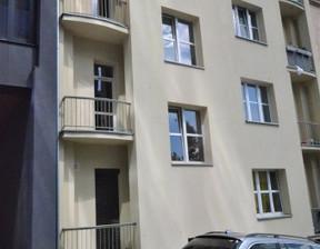 Biuro na sprzedaż, Kraków Grzegórzki, 240 m²