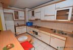 Mieszkanie na sprzedaż, Warszawa Wola, 105 m²   Morizon.pl   9466 nr7