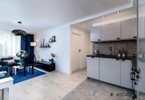 Morizon WP ogłoszenia | Mieszkanie na sprzedaż, Warszawa Mokotów, 33 m² | 3012